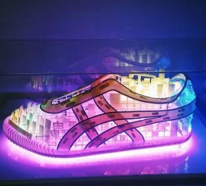 FOC-Electirc-Light-Shoe-1024x928